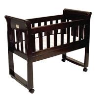 Amber-Cradle-Wood